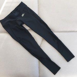 BSC Pants - BSC Lux Leggings